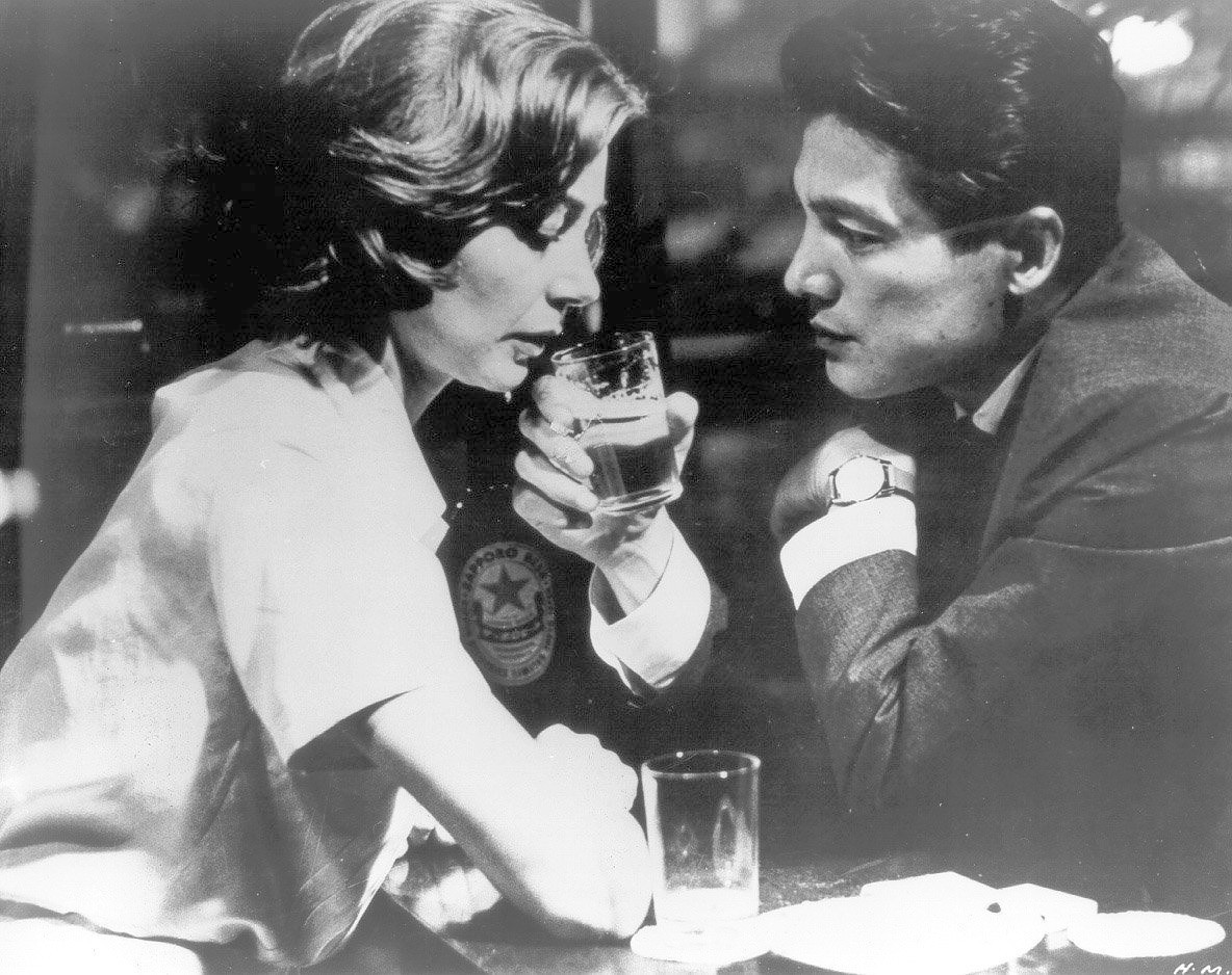 essay hiroshima mon amour But it's possible that hiroshima mon amour is the first modern sound film in every without hiroshima and the editor of a collection of essays on.