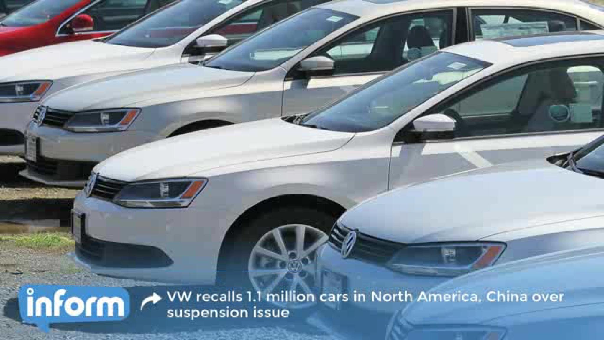 central news quarters jetta three volkswagen joseph recalls rear tiguan recall hybrid capparella