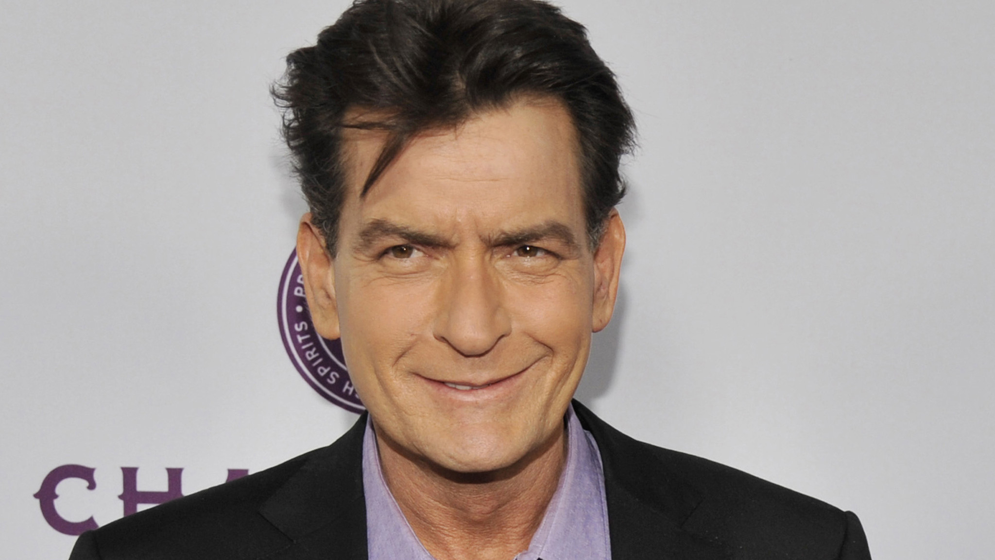 charlie sheen calls off engagement to former porn star brett rossi charlie sheen calls off engagement to former porn star brett rossi la times
