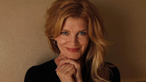 "Actress Rene Russo stars in the new Tony Gilroy-directed film, ""Nightcrawler."""