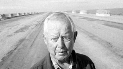 J.G. Boswell