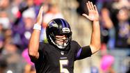 NFL power rankings after Week 7