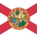 PDF: Resolution to split Florida into two states