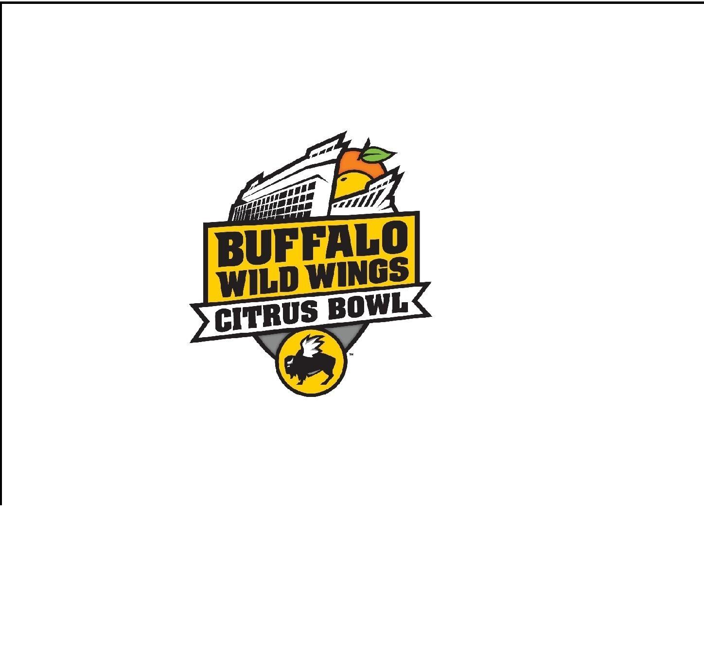 Buffalo Wild Wings new title sponsor of Orlando bowl game - Orlando ...