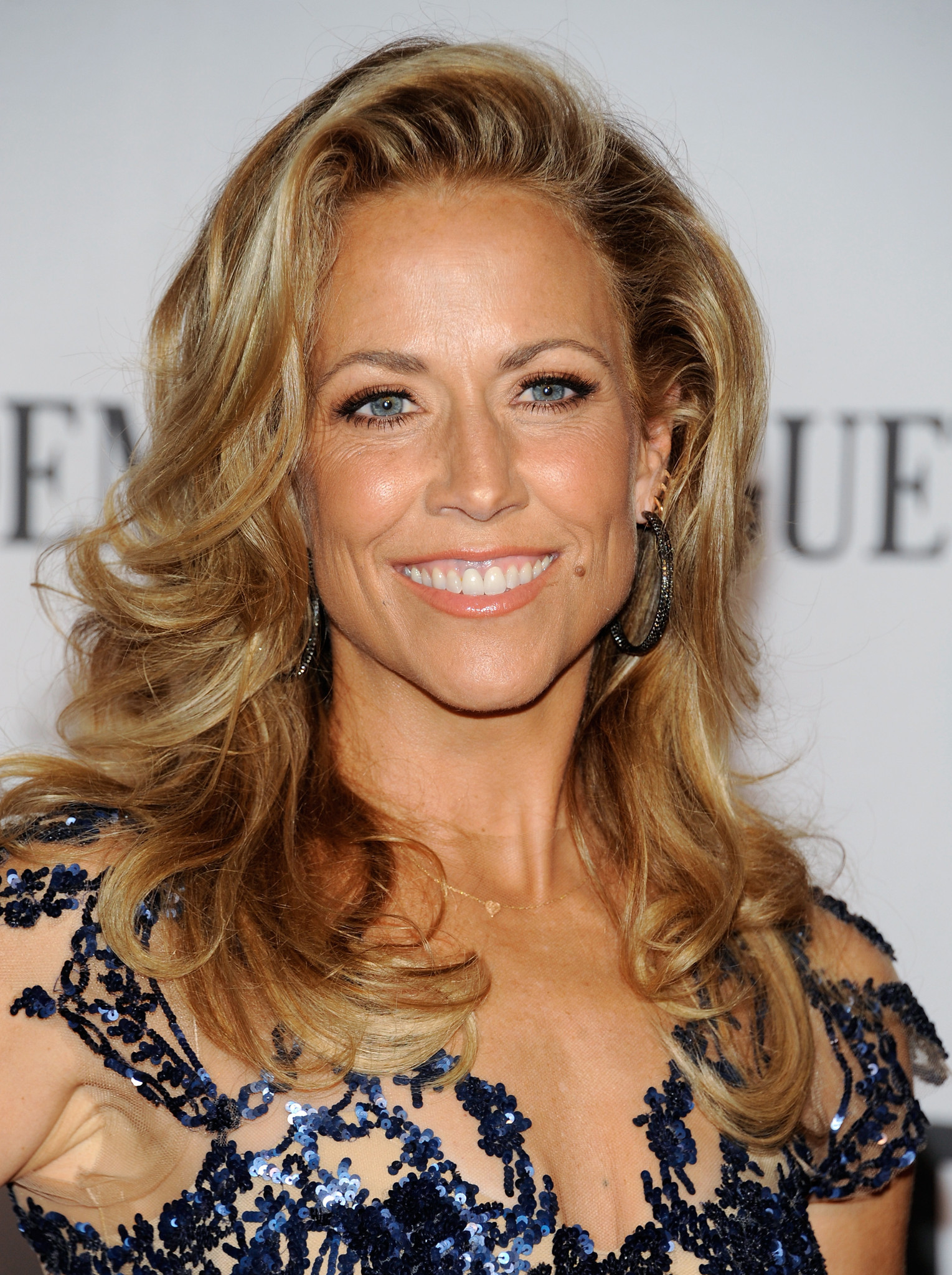 Sheryl Crow Finds A Buyer For Her Multi House Compound