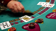Seminole Tribe lauded for gambling practices