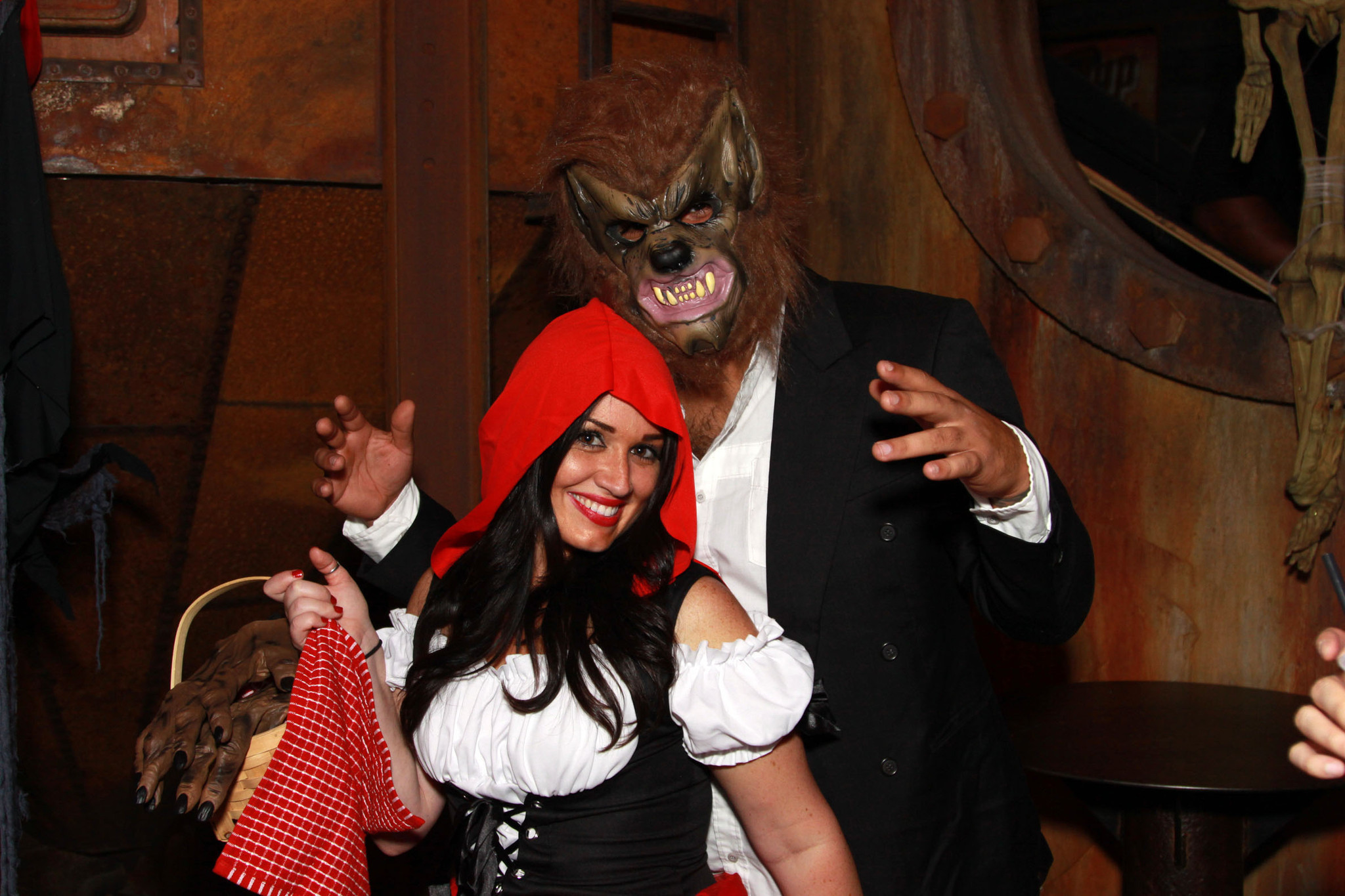 halloween date parties in central florida orlando sentinel