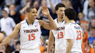 Recapturing offensive efficiency key for U.Va. basketball