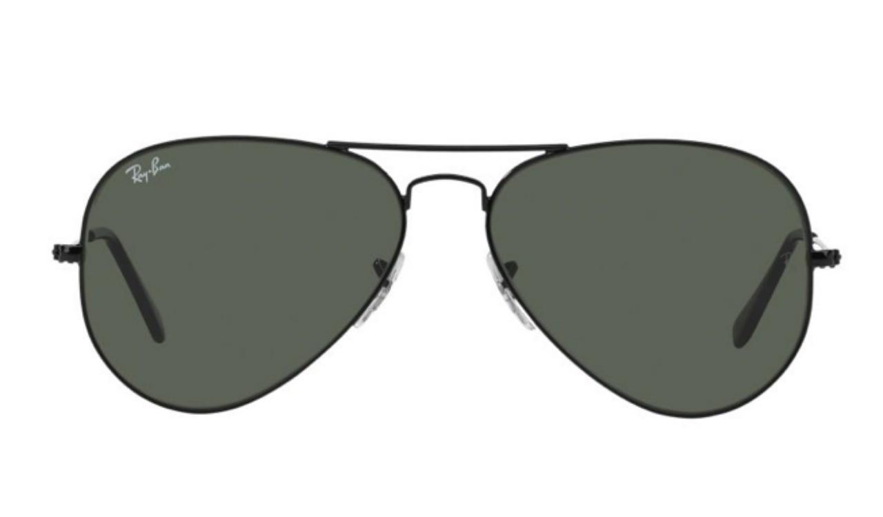 designer shades  40 percent off Ray Ban, other designer shades at Sunglasshut.com ...