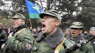 Special Report: Why Ukraine's revolution remains unfini