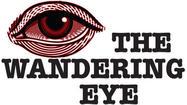 Wandering Eye: Frank