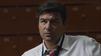 Netflix sets March premiere for 'Bloodline'
