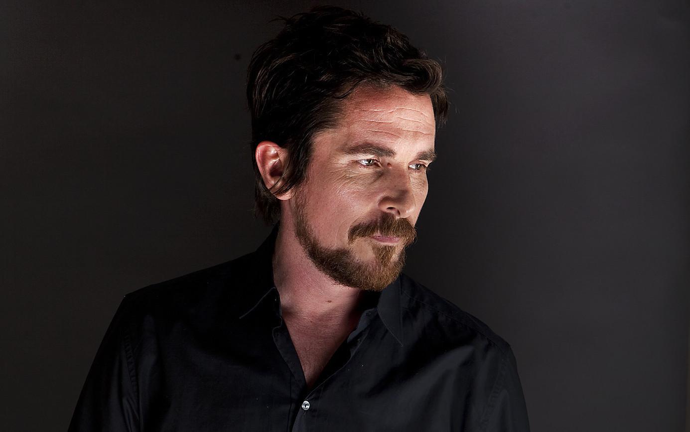 Aaron Sorkin says Christian Bale will 'crush' Steve Jobs role