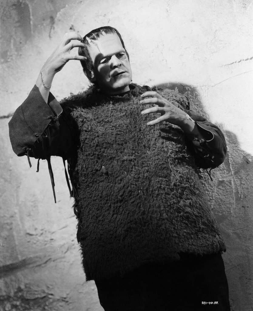 frankenstein hubris Hubris hubris: denotes overconfident pride and arrogance it is often associated with a lack of humility, not always with the lack of knowledge.