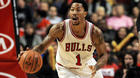 National networks and analysts rooting for Derrick Rose