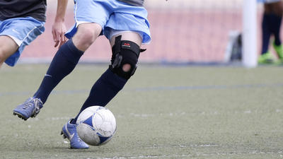 Parents express concerns over safety of artificial turf