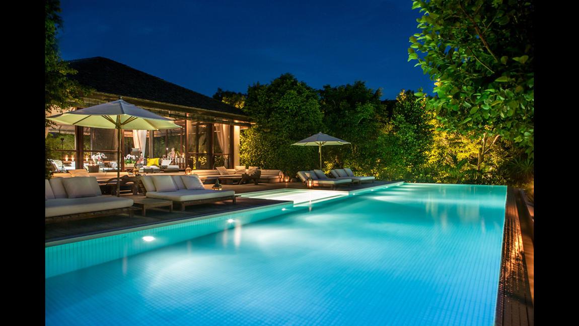 Hot Property: Donna Karan