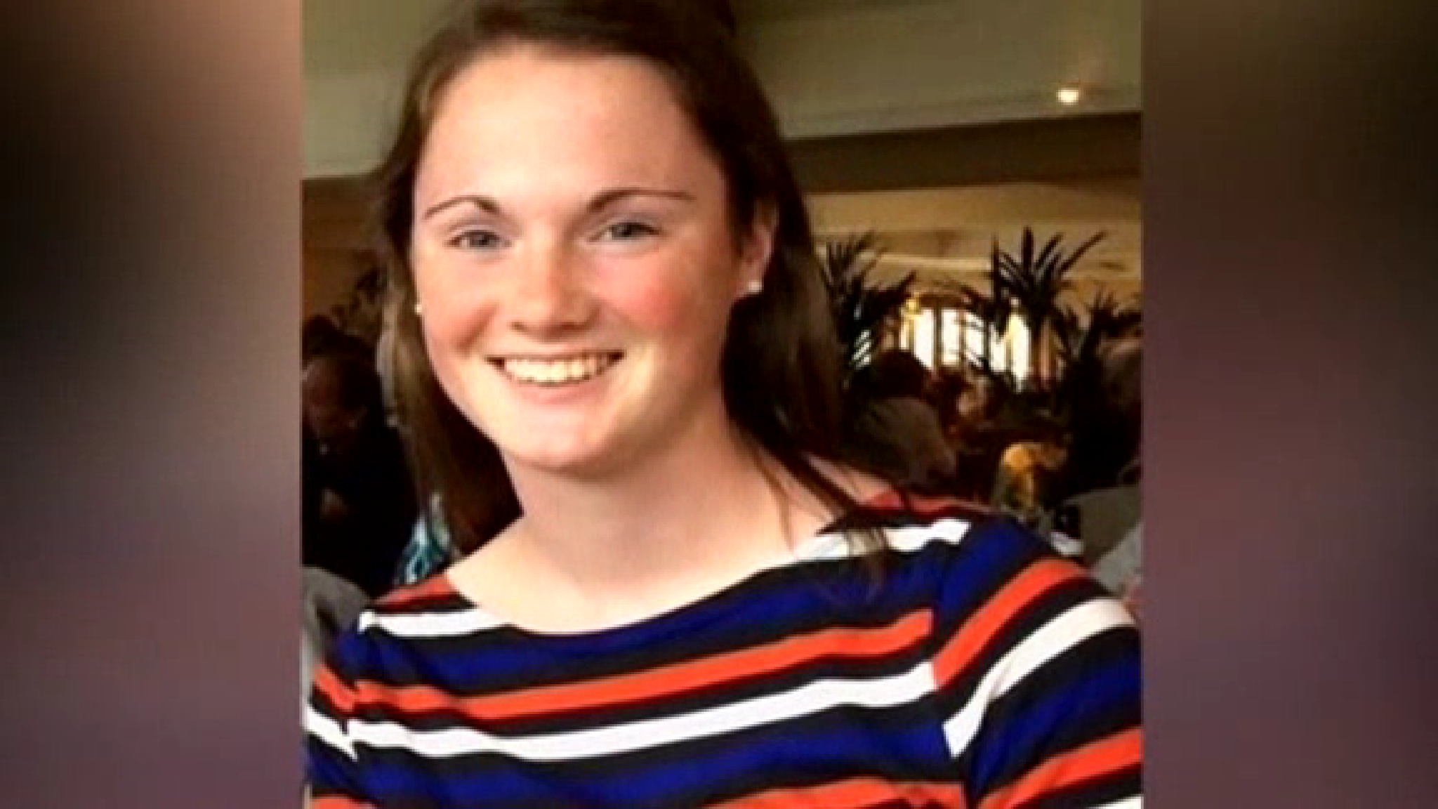 Police identify human remains as Hannah Graham's