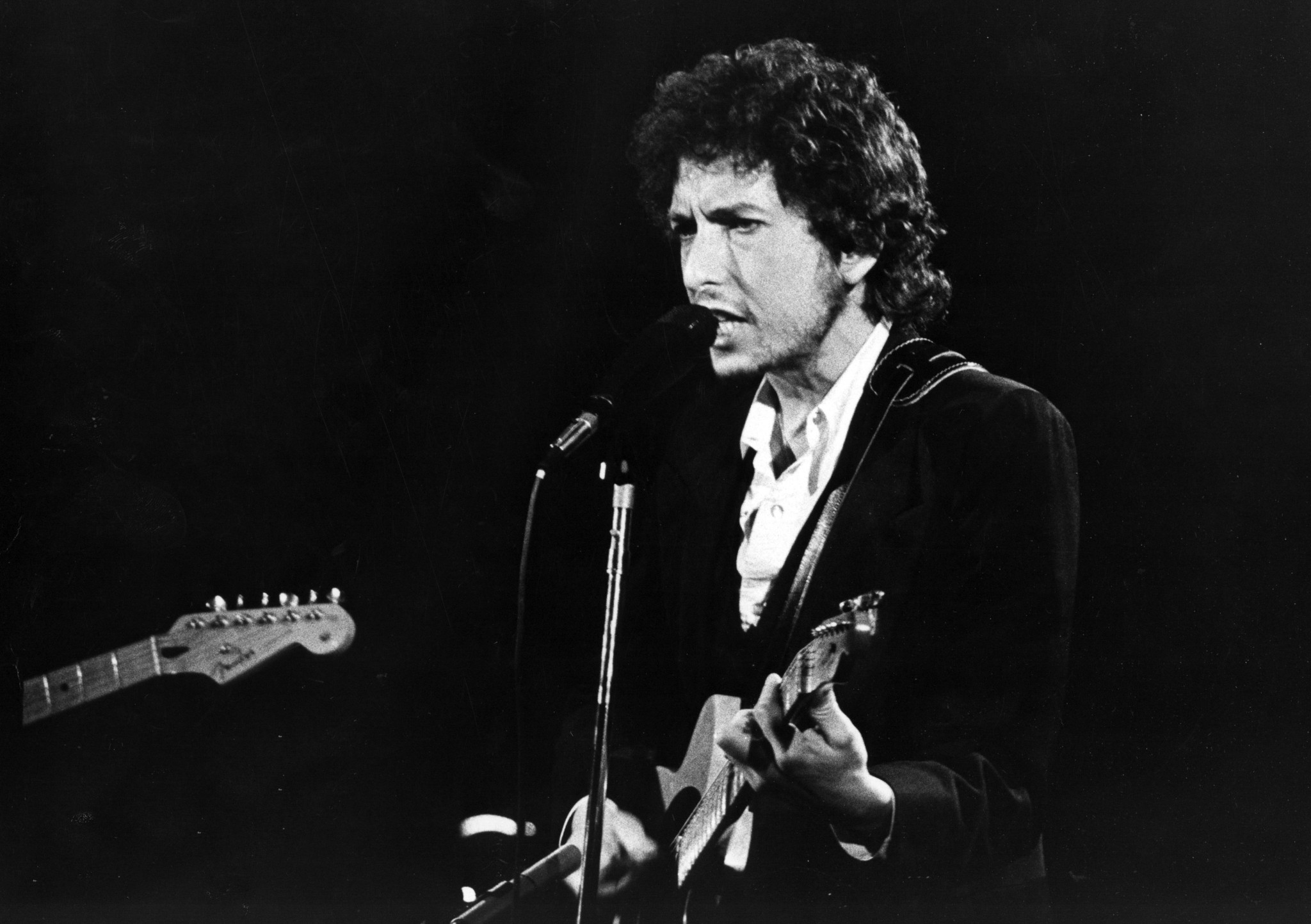 themes of bob dylans music Apart from wiggle wiggle what is bob dylan's worst self written song officially released discussion in 'music corner.