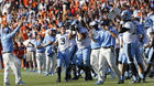 Poor coaching dooms Virginia in loss to North Carolina
