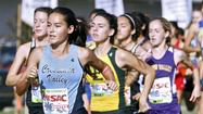Crescenta Valley High leads way for locals Saturday at Mt. SAC