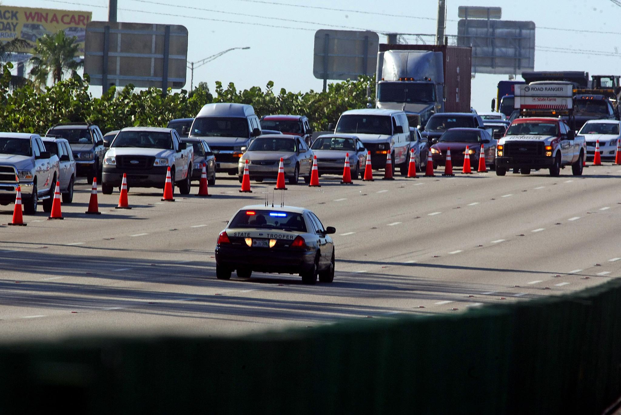 Florida auto insurance still costs way too much Sun Sentinel