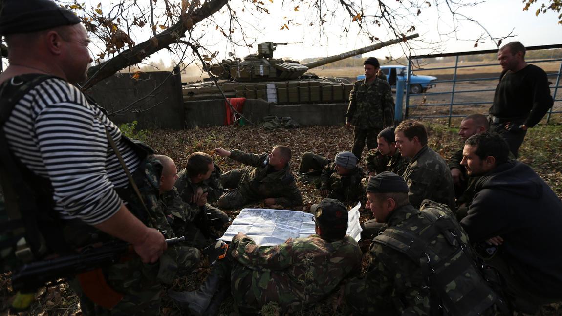 L'invasion Russe en Ukraine - Page 12 1150x647
