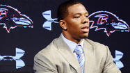 Ray Rice could be reinstated, but the road back will be a long one