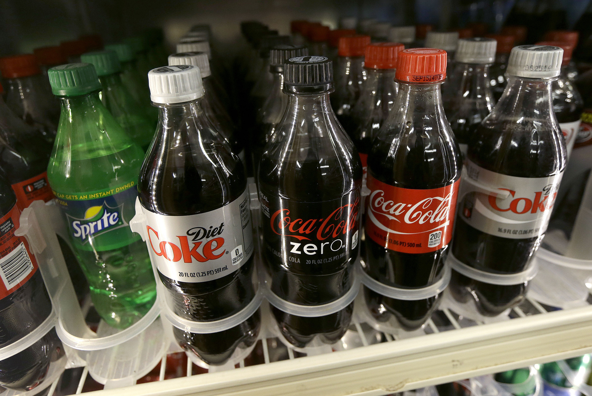 taxing soda This new year means the first day of a new tax for those who love soda and  sugary drinks in seattle distributors will pay 175 cents extra per.