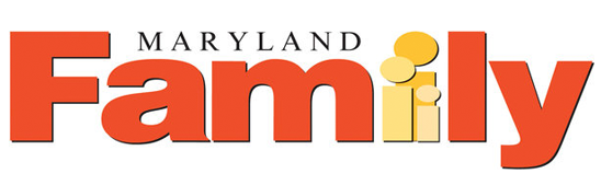 Maryland Family Magazine