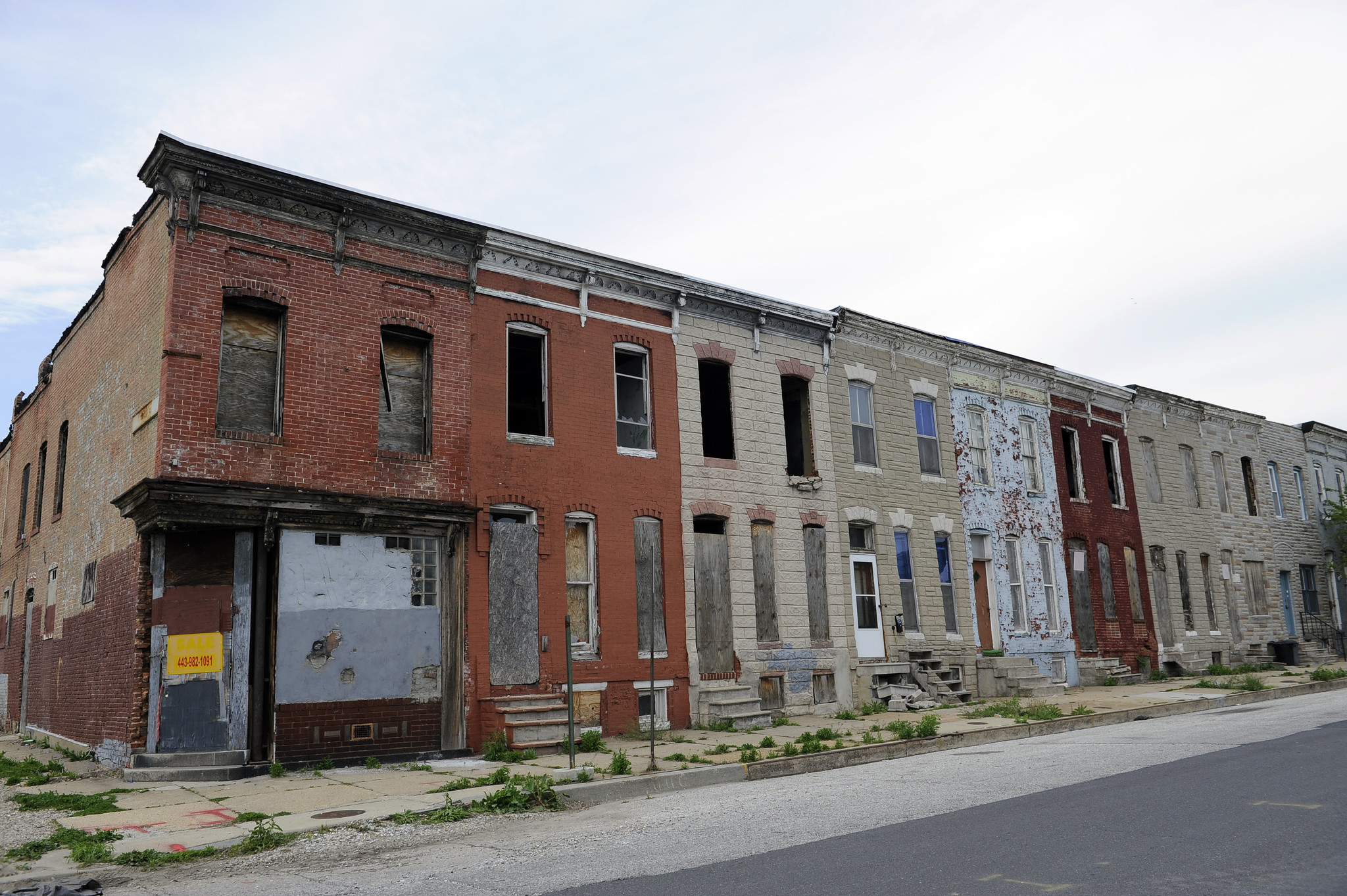 Baltimore tax sales baltimore sun xflitez Choice Image