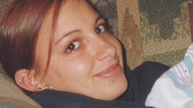 Stacy Peterson S Sister Continues Search Chicago Tribune