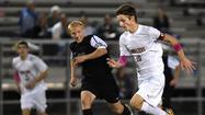 Boys Soccer: Defense powers South Carroll past WM