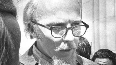 Michael B. Hannon