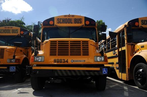 Palm Beach County School District Jobs