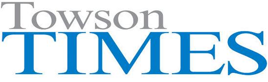 Towson Times