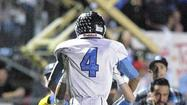 Game of the Week: Crescenta Valley looking to clinch share of crown against Pasadena