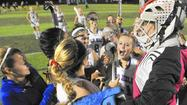 Old Mill wins first region title since 1991