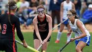 Field Hockey: Panthers going back to states