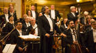Muti the showman, Muti the mystic, enthrall CSO audience in Vienna