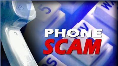 James City man scammed out of $83,000