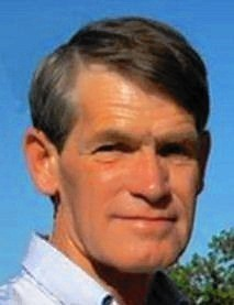 Groveland election features comeback try by former mayor