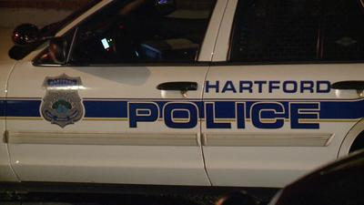 Lawsuit Against Hartford Police For Fatally Shooting Dog Revived