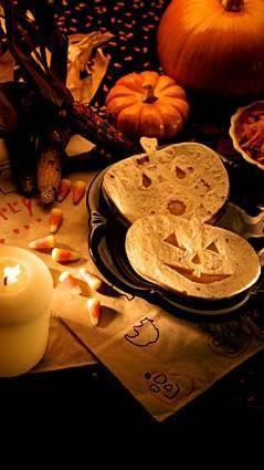 Easy dinner recipes spooky halloween treats meal ideas and more easy dinner recipes spooky halloween treats meal ideas and more orlando sentinel forumfinder Image collections