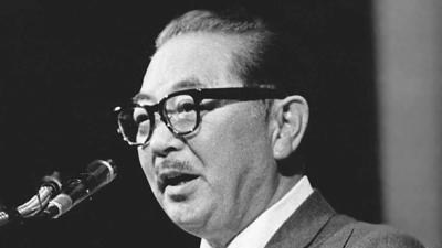 S.I. Hayakawa