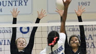 Photo Gallery: Burbank beats Glendale in three games