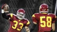 Glendale Community College football expects defense to be put to test