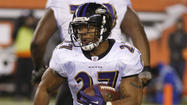 Judge Barbara S. Jones issues gag order in Ray Rice's pending appeal