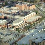 Man shot at Highland Park hospital remembered as a 'family guy'