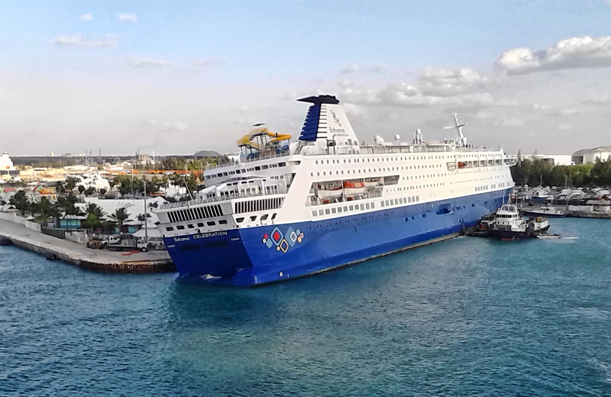 Caribbean Cruise Line Scam Cruise Law News Autos Post